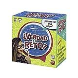 Cefa Toys- Juego Verdad O Reto (21860)