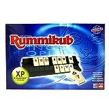 Goliath- Rummikub 6 Jugadores (328009)