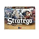 Diset- Stratego Original - Juego familiar y adulto a partir de 8 años