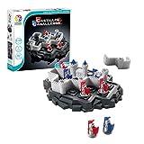smart games SG281ES - Castillos y Caballeros