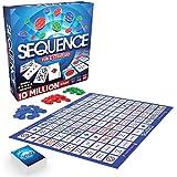 Goliath - Sequence, el Juego de Estrategia más Divertido, Multicolor (75000)