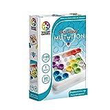 Smart Games-SG435ES Anti-Virus Mutation (Lúdilo SG520ES)