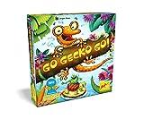 Go Gecko Go , color/modelo surtido