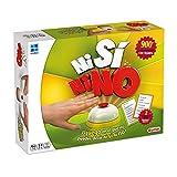 Lúdilo-678401 Ni si ni no (lúdico) juego de mesa para niños, multicolor, 32.5 x...