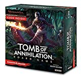 Dungeons & Dragons: Adventure System 2017 Standard Edition - English