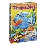 Hasbro Gaming Gaming Travel Tragabolas Viaje, Versión español (Hasbro Spain...