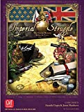 GMT Games GMT2001 Imperial Struggle