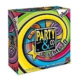 Diset - Party & Co Extreme 3.0 - Juego de mesa adulto a partir de 16 años