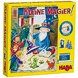HABA- Maguitos (302246)