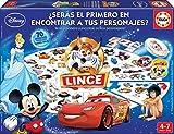 El Lince Edición Disney