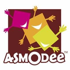 juegos de mesa asmodee baratos