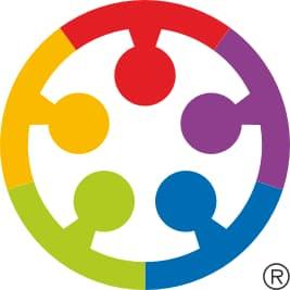 smart games juegos de mesa logo