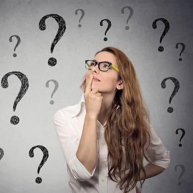 juegos de mesa preguntas y respuestas