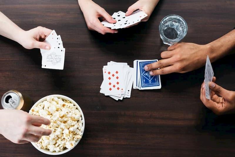 mejores juegos mesa