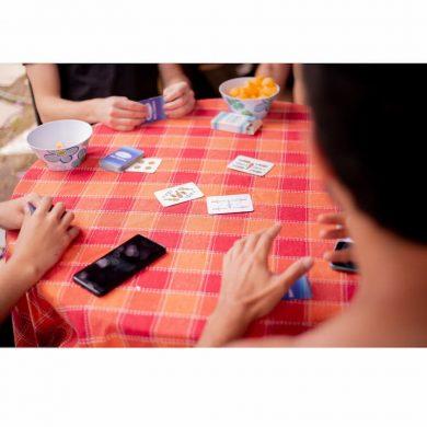 juegos de mesa cortos
