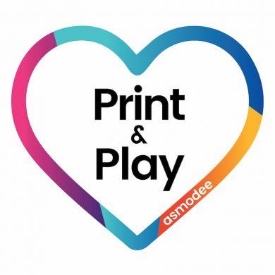 juegos para imprimir gratis
